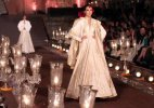 FDCI locks dates for next AIFW seasons
