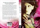 Nights in Pink Satin: A sexually charged story that will leave you asking for more