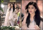 Aishwarya Rai Bachchan looks drop-dead-gorgeous in latest ad by Kalyan Jewellers