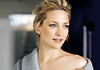 Kate Hudson obsessed with lip balm