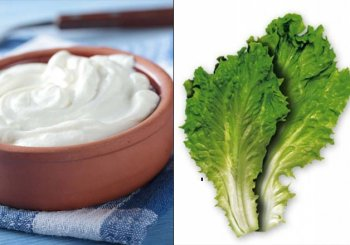 Top foods that keep your body cool in summers