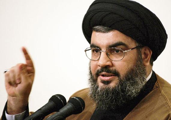 Hezbollah Denies Anit-Israel Attacks In India, Georgia
