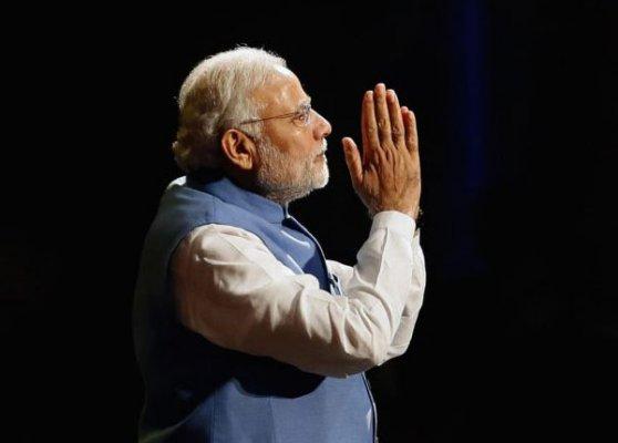 New era in India under PM Narendra Modi, say top US diplomats
