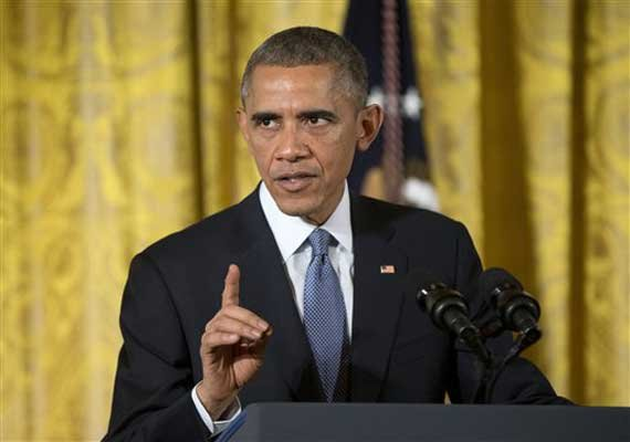 Key elements of Barack Obama's actions on immigration