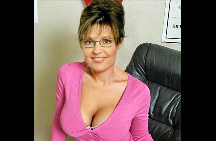 Sarah Palin To Become Fox News Commentator