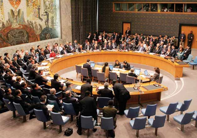 After US, Russia takes U-turn on India's claim for UNSC membership