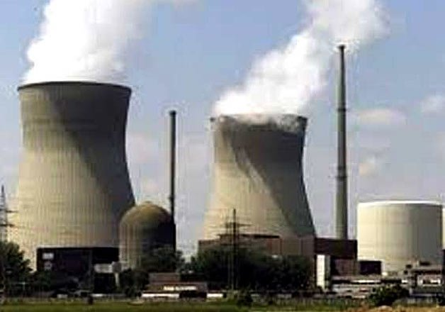Australian government gives nod for supply of uranium to India