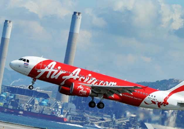 Indonesia rescue team ends search for AirAsia flight crash ...