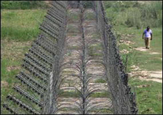 Pak Army complains to UN mission over Jan 6 incident at LoC