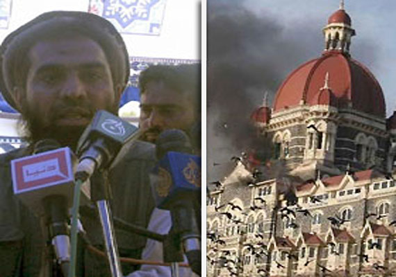 Prosecution in Pakistan seeks speedy trial in 26/11 case