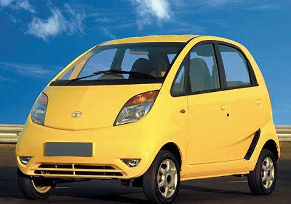 world 39 s cheapest car nano is expensive in sri lanka. Black Bedroom Furniture Sets. Home Design Ideas