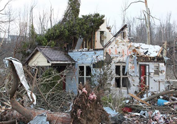 10 killed,200 injured in Bangladesh tornado