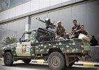 Yemen's president calls Shiite rebels 'stooges of Iran'