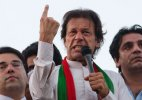 Imran refuses to budge as Parliament supports Pakistan PM