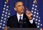Obama administration proposes USD860 million in aid for Pakistan