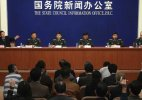 "China rolls out military roadmap of ""active defence"" strategy"
