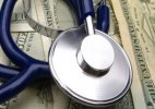 Indian-origin physician pleads guilty to healthcare fraud