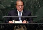 Pakistan rakes up Kashmir issue at UN