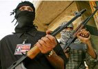 Al-Qaida's Pakistan network head killed in security raid: Government
