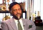 UN refuses to conduct probe against Pachauri in sexual harassment case