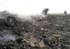MH17 crash: Ukraine Deputy PM says it adhered to ICAO recommendations