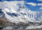 Over 70 percent of Everest glacier's volume may be lost by 2100: Study