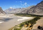Pakistan proposes eight new sites for world heritage list