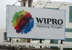Former employee files Rs 10 crore suit against Wipro for sexual discrimination