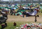 Reconstruction key to next stage of Nepal recovery: UN