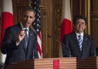 US spied on Japan government, companies: Wikileaks