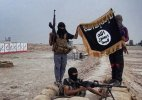 ISIS affiliate consolidates hold over Libya's Sirte
