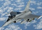 France may divert its order to meet India's demand for Rafale