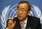 Ban Ki-moon appoints Indian diplomat as head of UNITAR