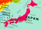 Massive earthquake of 7.8 magnitude hits Japan