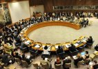 India's rebuttal to Pakistan at UN: Top 10 quotes