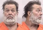Suspect in Colorado attack called recluse who left few clues