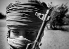 Myanmar to stop recruiting child soldiers