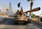 Change strategy to defeat IS: Iraq to US-led coalition