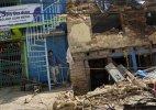 Nepal earthquake kills 103, including 24 in India