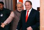 PM Modi's phone call to Nawaz Sharif reduced India, Pakistan tension: Daily