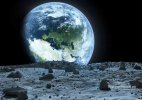 China plan for unmanned moon landing, Earth return advances