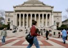 US universities experience 32% increase in Indian students