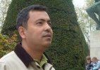 Islamic fanatics hack human rights activist Avijit Roy to death in Dhaka