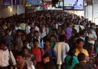 India to be world's most populous country by 2022: UN