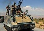Key ISIS leader killed by Hezbollah in Lebanon