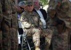 Air strike on Afghanistan's Kunduz hospital a mistake: Top US commander
