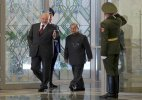 India, Belarus to step up defence and security ties