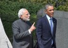 Obama visit to India: How Chinese and Pak media react