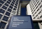 Palestine says decision to join ICC 'irreversible'