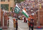Pakistan wants normalisation of ties with India